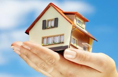 Купля-продажа дома: как грамотно оформить документы?