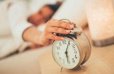Ремонт в квартире: в какое время суток допустимы работы?