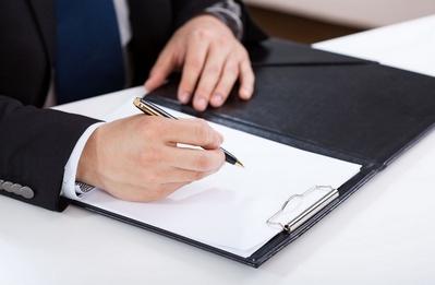 Договор купли-продажи гаража: виды и порядок подписания
