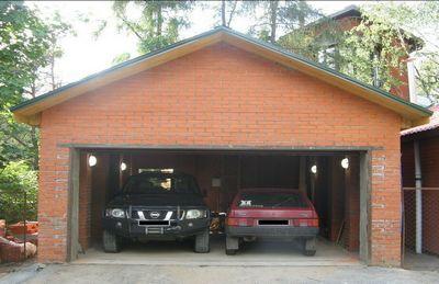 как выгодно и безопасно купить гараж