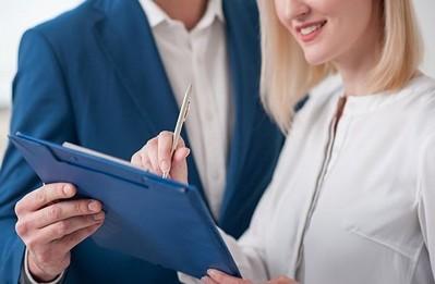 Важность нотариального согласия супруга на покупку недвижимости