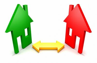 Как грамотно составить договор мены квартиры?