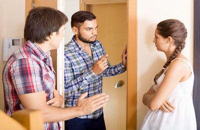 Хорошие соседи: правила проживания в многоквартирном доме