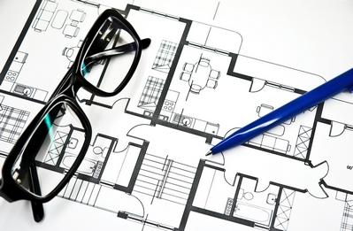 Как осуществляется оценка квартиры для ипотеки