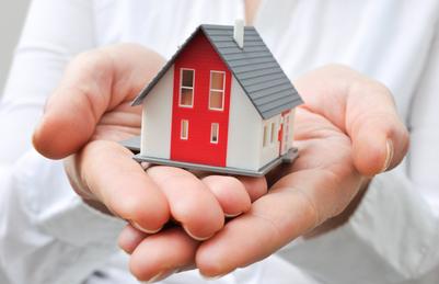 Правила составления договора безвозмездного найма квартиры