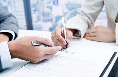 как оформить доверенность с правом продажи квартиры