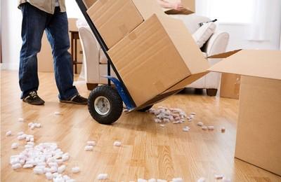 Не платят за аренду: как выселить квартирантов?