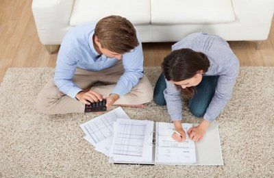 Процедура регистрации права собственности на квартиру