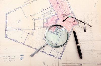 свидетельство права собственности на квартиру