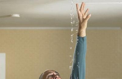 оценка ущерба после затопления квартиры?