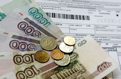 Выписка из лицевого счета: что это и как ее получить?