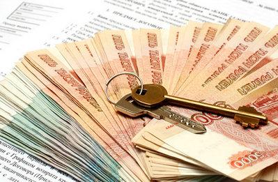 как купить квартиру если нет денег