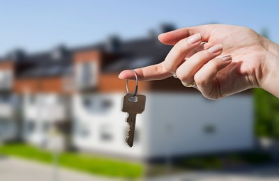 как узнать владельца квартиры по адресу