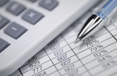 Как формируется налоговый вычет при продаже квартиры