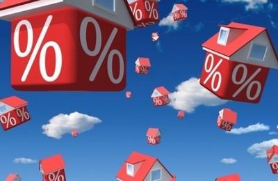 4 эффективных способа: как продать квартиру в ипотеке?