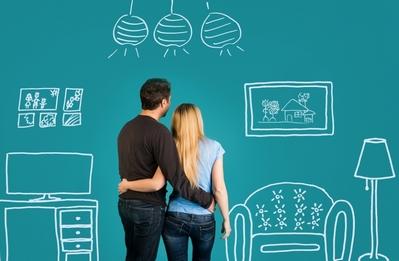 Как составить акт приема-передачи квартиры при покупке