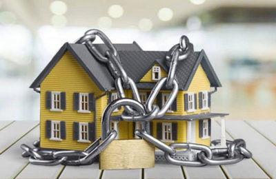 Виды и особенности снятия обременения на квартиру