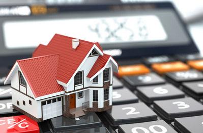 Можно ли узнать - приватизирована квартира или нет?