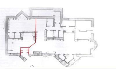 Как составить договор субаренды нежилого помещения?