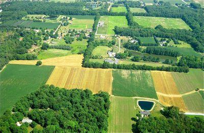 Что такое обременение земельного участка: зачем нужно и как регистрируется?