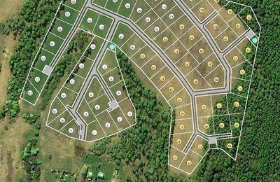 Что такое кадастровый учет земельных участков и зачем он нужен?