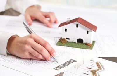 Как происходит регистрация права собственности на земельный участок?