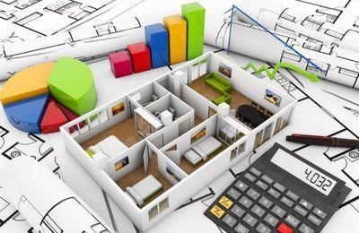 Photo of Кадастровая стоимость квартиры: что это, кто считает, чем отличается от рыночной и как её узнать в 2020 году