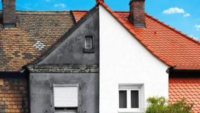 Photo of Улучшения отделимые и неотделимые: что к ним относится, как различить и как учесть, чьей собственностью являются