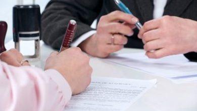 Photo of Основания и порядок досрочного расторжения договора аренды через суд и без него