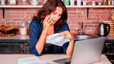 Photo of Выписка из лицевого счета квартиры: как и где получить ее можно получить в 2020 году, образец документа