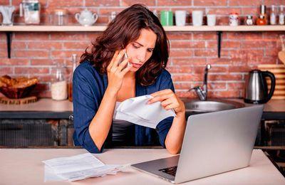 Выписка из лицевого счета квартиры: как и где получить ее можно получить в 2020 году, образец документа